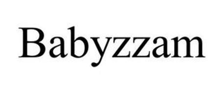 BABYZZAM