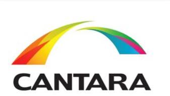 CANTARA