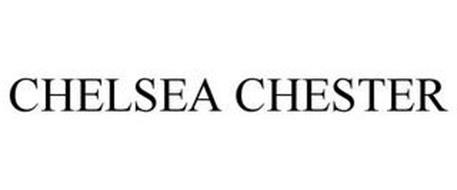 CHELSEA CHESTER