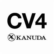 CV4 KANUDA
