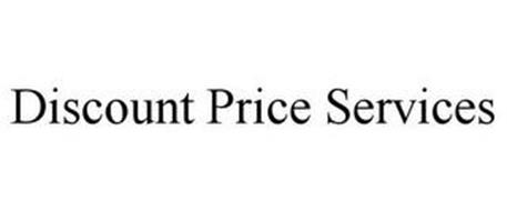 DISCOUNT PRICE SERVICES