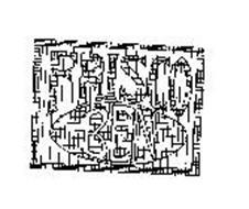 FRISCO BEN