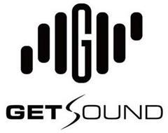 G GET SOUND