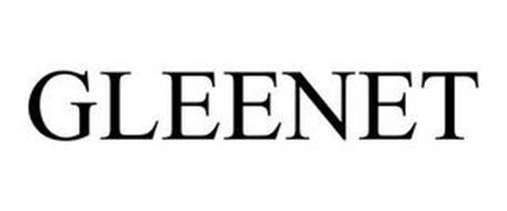 GLEENET