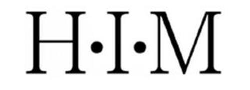 H·I·M
