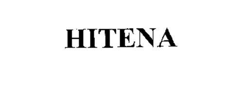 HITENA