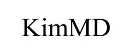 KIMMD