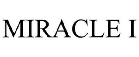 MIRACLE I