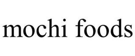 MOCHI FOODS