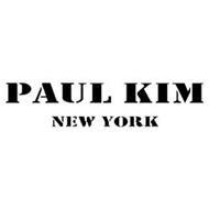 PAUL KIM NEW YORK
