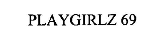 PLAYGIRLZ 69