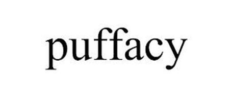 PUFFACY
