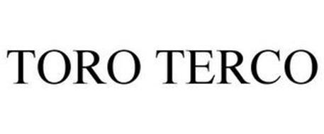 TORO TERCO