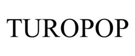 TUROPOP
