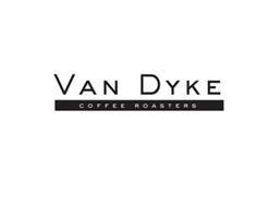 VAN DYKE COFFEE ROASTERS