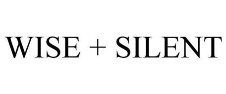 WISE + SILENT