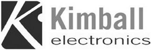 K KIMBALL ELECTRONICS