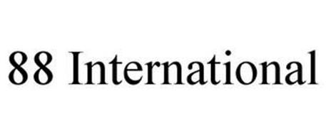 88 INTERNATIONAL