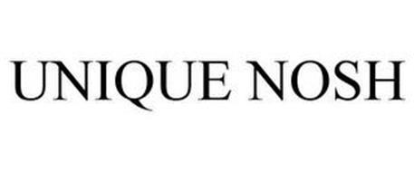 UNIQUE NOSH