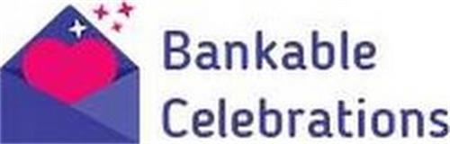 BANKABLE CELEBRATIONS