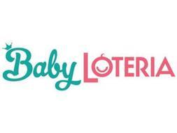 BABY LOTERIA