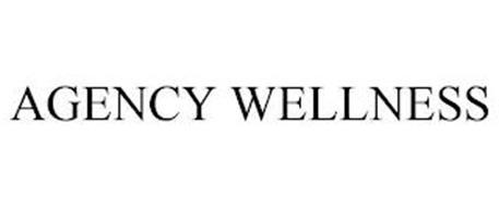 AGENCY WELLNESS