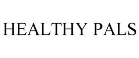 HEALTHY PALS