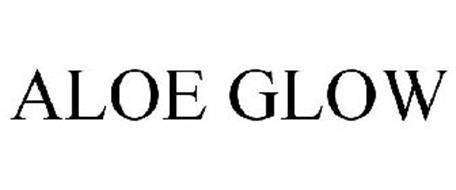 ALOE GLOW