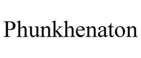 PHUNKHENATON