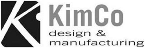 K KIMCO DESIGN & MANUFACTURING