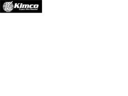 K KIMCO EXPECT HIRE RESULTS!