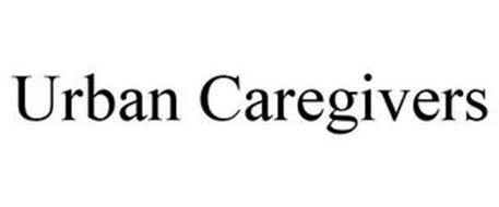 URBAN CAREGIVERS