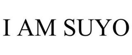 I AM SUYO