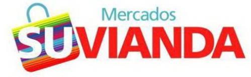 MERCADOS SUVIANDA
