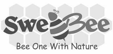 SWE BEE BEE