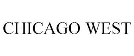 CHICAGO WEST