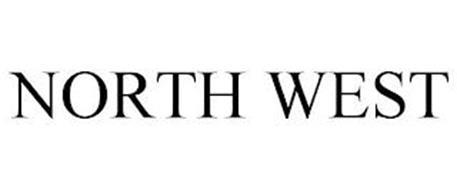 NORTH WEST