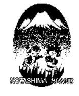 KOTASHIMA BRAND