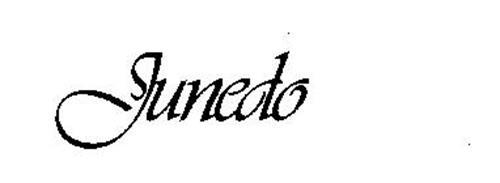 JUNEDO