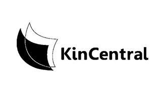 KINCENTRAL