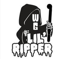 WG LIL' RIPPER