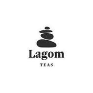 LAGOM TEAS