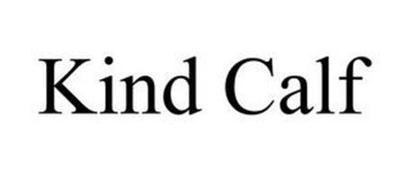 KIND CALF