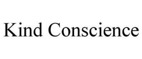 KIND CONSCIENCE