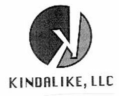 K KINDALIKE, LLC