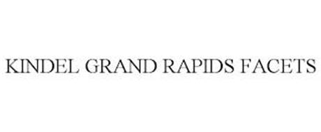 KINDEL GRAND RAPIDS FACETS