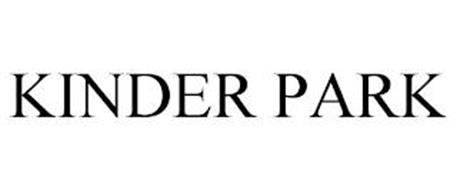 KINDER PARK