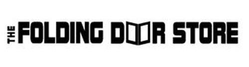 Astonishing Folding Door Store Gallery - Exterior ideas 3D - gaml.us ...