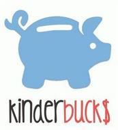 KINDERBUCKS