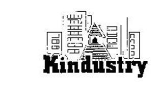 KINDUSTRY